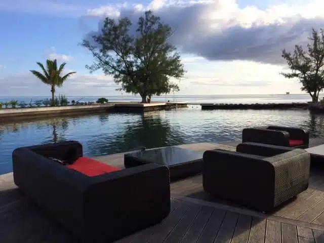 Manava Suite Resort Tahiti - Tahiti, French Polynesia