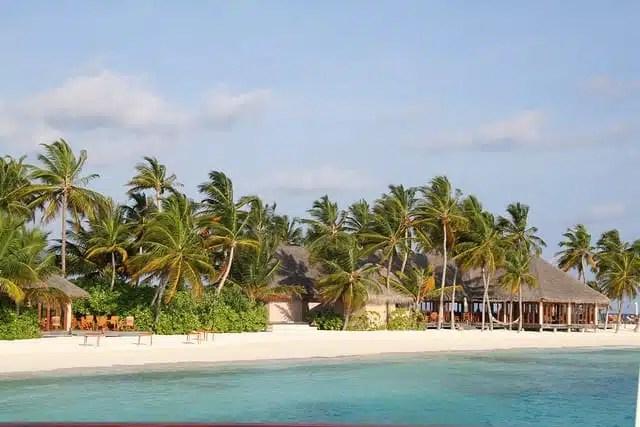 Atollo di Ari, Maldive_Giuseppe Portale