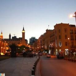 Beirut, Libano