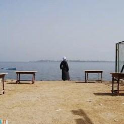 Shakshuk, Egitto