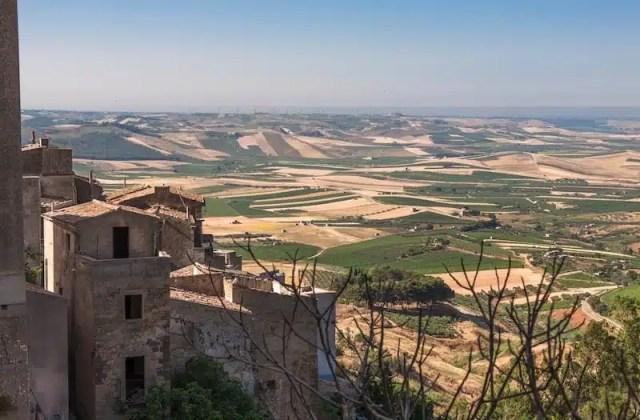 Rural Pride in Sicilia (foto di Candido 33)