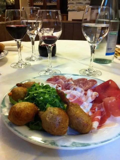Cucina - Caspoggio (SO), Lombardia, Italia