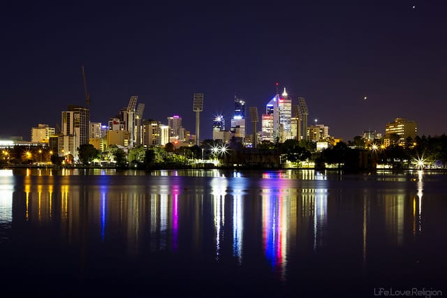 Perth_Australia_Daniel Lee