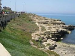 Cicloraduno - Marina di Ragusa, Sicilia, Italia