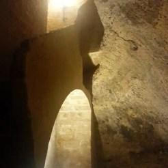 Castello Grifeo - Partanna, Sicilia, Italia
