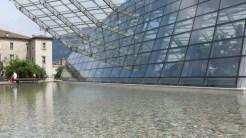 MUSE - Il Museo delle Scienze di Trento