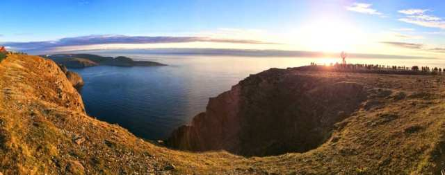 Capo Nord - Norvegia