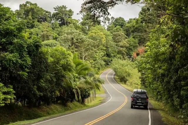 7MML Around the World - Panamá