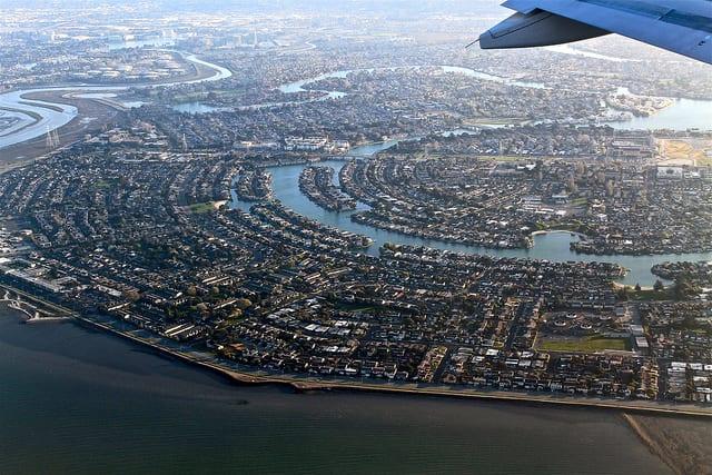 Silicon Valley - California, USA