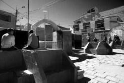 7MML Around the World 2014-2015 - Potosì, Bolivia
