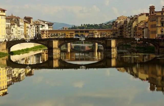 Firenze_Dan Cook