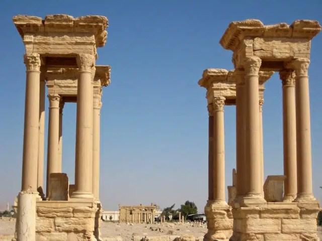 Siria 2008 (129)