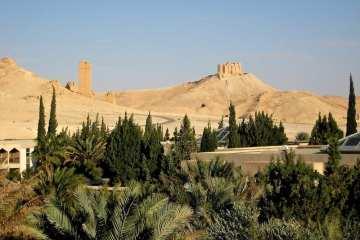 Siria 2008 (150)