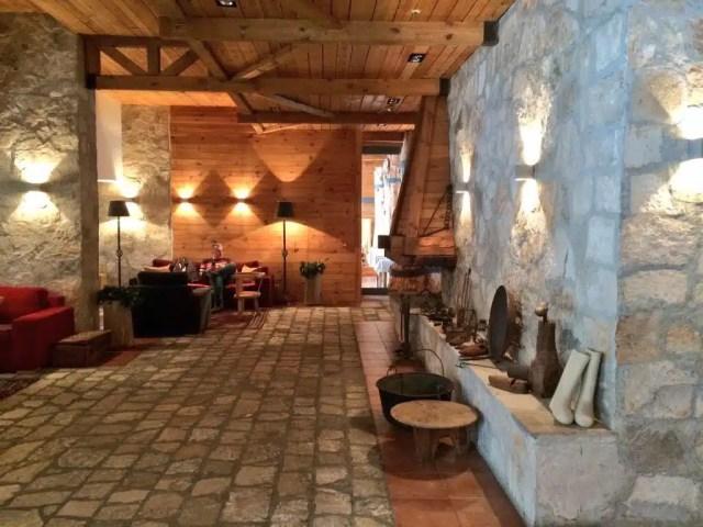 Bianca Resort Kolašin - Montenegro
