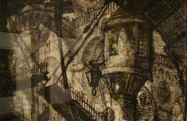 Piranesi_#Segafredo4Art