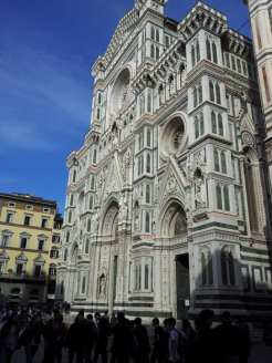 booking.com presenta villas.com a Firenze