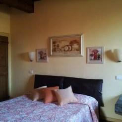 booking.com presenta villas.com a Firenze sala 1