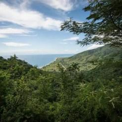 7MML - Malawi