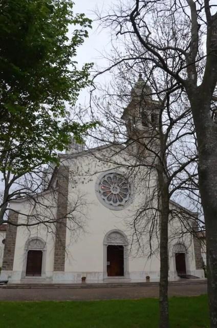 Grado (GO), Friuli Venezia Giulia