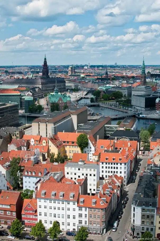 Copenaghen (foto by Dario.27 )
