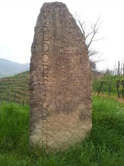 pietra di Valdobbiadene