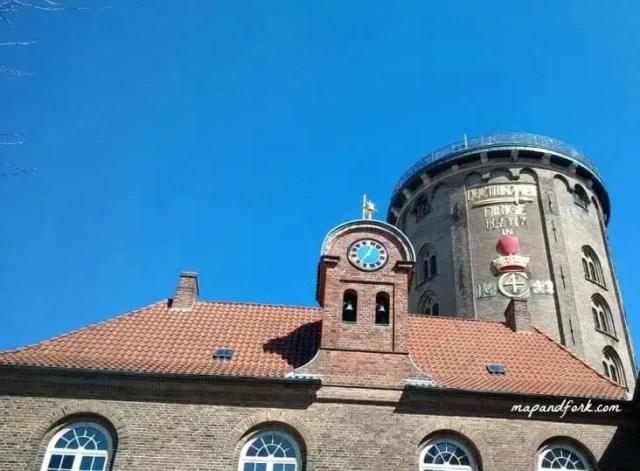 Segreto-felicità-Danesi-Torre-Rotonda