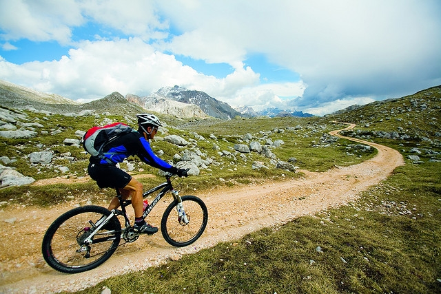 trentino-mountain-bike-flickr-Mafred-Bachman