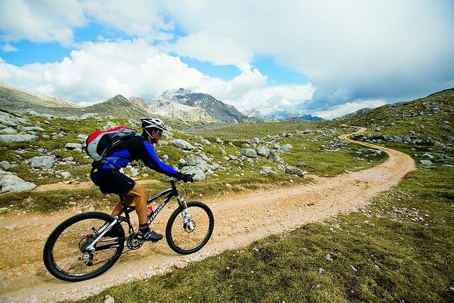trentino-mountain-bike-flickr-Mafred-Bachman