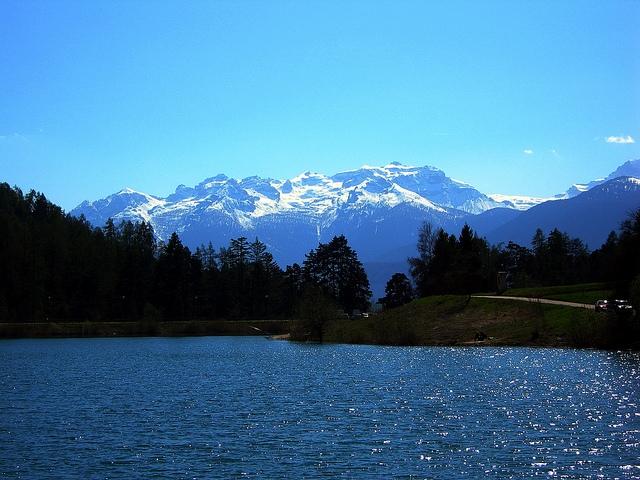trentino-lago-Tavon-flickr-girodiboa1