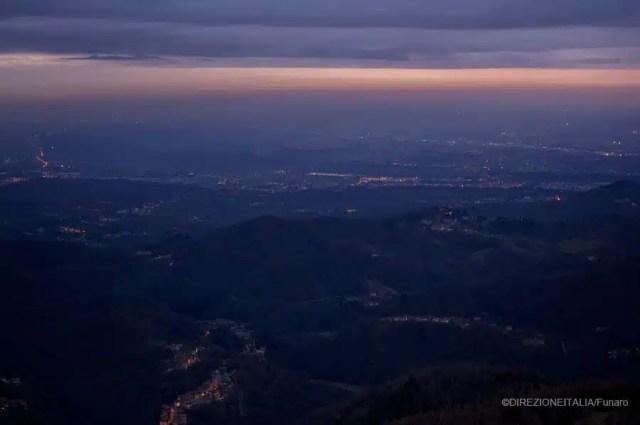 Provincia di Biella - #destinazionebiella