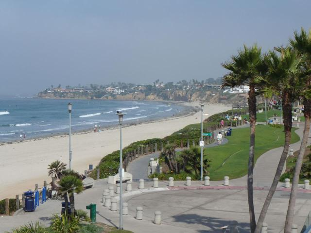 usa_san-diego_beach2
