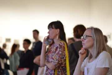 All The World's Futures Biennale di Venezia 7