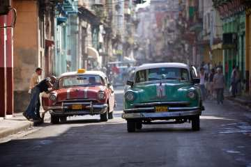 Avana_Cuba_Bas Boerman