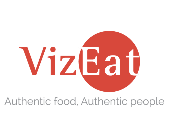 Logo-VizEat-Auth.Food-Auth.People