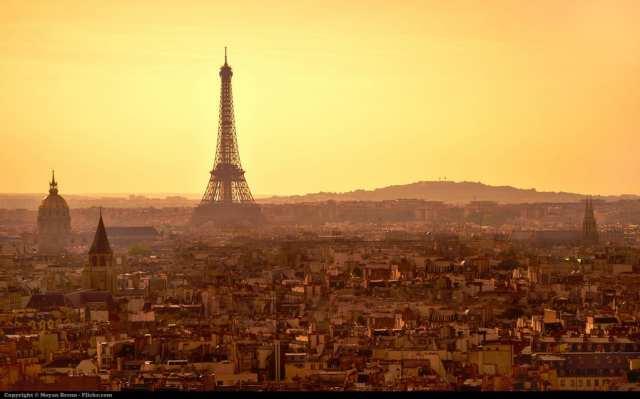 Parigi_Moyan Brenn