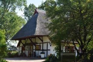 Ahrenshoop, Germania