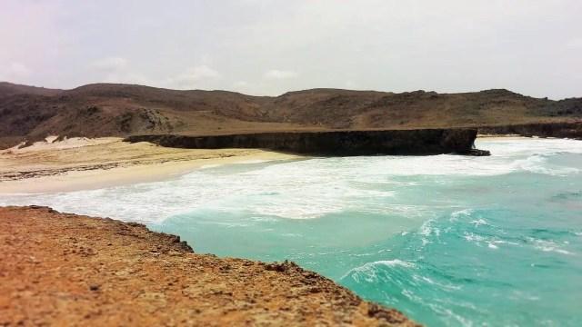 Dos Playa - Aruba