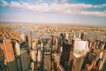 New-York-senza-barriere-eventi-alla-portata-di-tutti-Flickr-autore-Vivienne-Gucwa