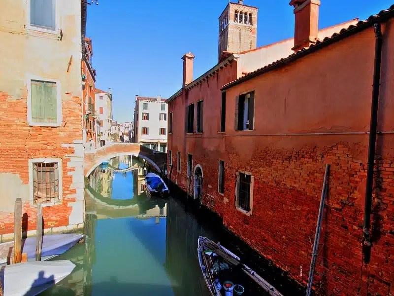Il fascino di Venezia e le emozioni di Jesolo: cosa fare e dove ...