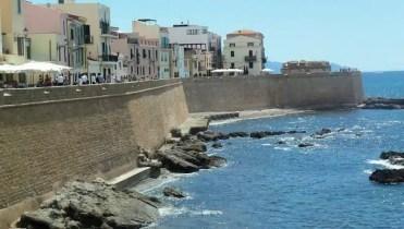 Alghero - Sardegna