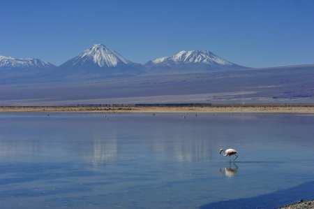 Cile: colori ed emozioni
