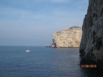 Grotte di Nettuno - Sardegna