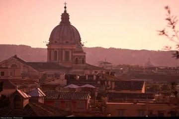 Roma da assaporare: scoprire le birre artigianali (Flickr, Moyan Brenn)