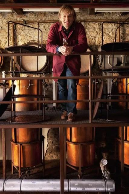 Distillerie Aperte - Vicenza, 4 ottobre 2015