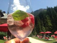 Val Gardena, Alto Adige