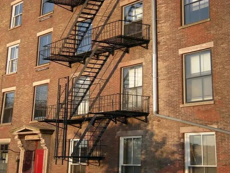 Brooklyn - New York City, USA