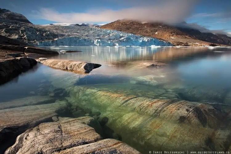 Visitare l'Islanda in cinque giorni