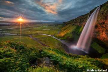 Islanda: come visitarla in 5 giorni