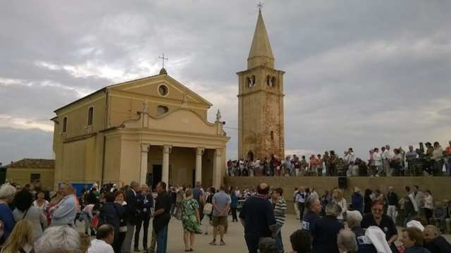 Madonna dell'Angelo - Caorle