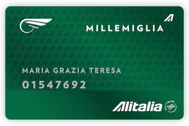 02_MilleMiglia